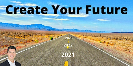 Create Your Future - Planning Workshop tickets