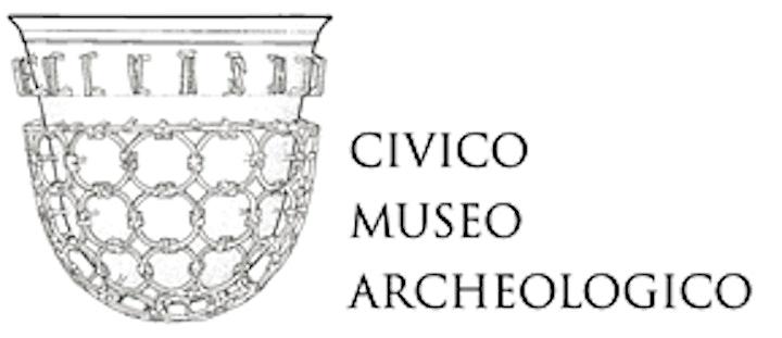 Immagine Visita la Chiesa di S. Maurizio al Monastero Maggiore*UFFICIALE*-Luglio2021