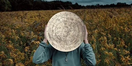 Classical Astrology 101| Unlock the Eye-opening Secrets of your Birth Chart tickets