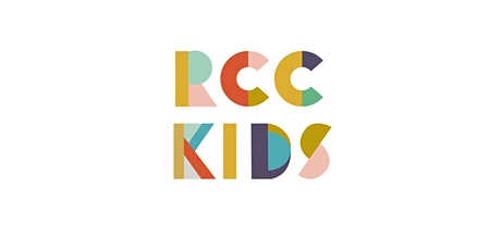 RCC Kids Club (for Elementary and Preschool) tickets