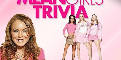 Mean Girls Trivia Live-Stream tickets