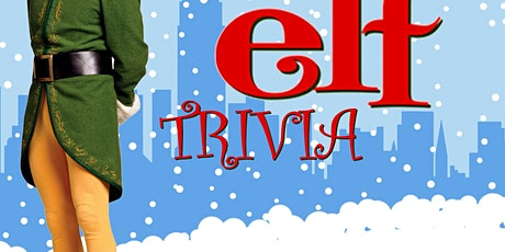Elf Trivia Live-Stream tickets