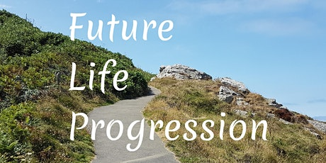 Future Life Progression Practitioner Training tickets