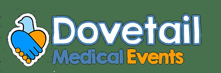 COVID -19 Vaccination Training  (Pfizer-Biotech & Oxford-AstraZeneca) image