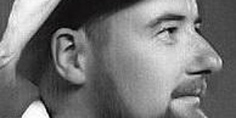The Michael Dillon LGBT+ Lectures: LGBT Rights in a Time of Pandemic tickets