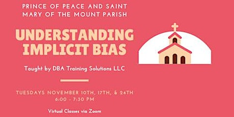 SMM - Implicit Bias Training  (WPC) tickets