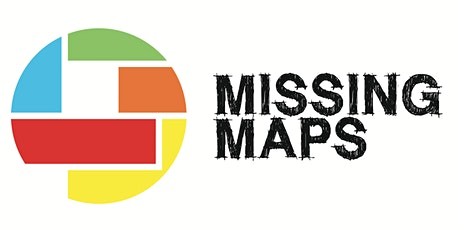 Listopadový Online Mapathon tickets