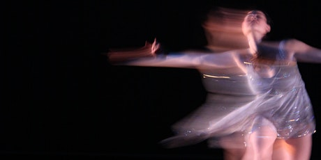 GU Dance Company | Sharing Screens: The Times in Which We Find Ourselves tickets