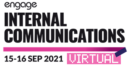 Internal Communications Conference tickets