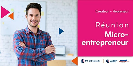 Atelier Micro-entrepreneur billets