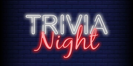 Socially Distanced Trivia Night at HillVets House tickets