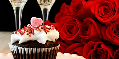 Nestle Inn Cooking Class: Will You Be My Valentine?  Everything Chocolate tickets