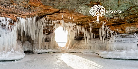 Family Day at Wildcat State Park: Ice Caves tickets