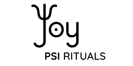 Joy Psi Rituals tickets