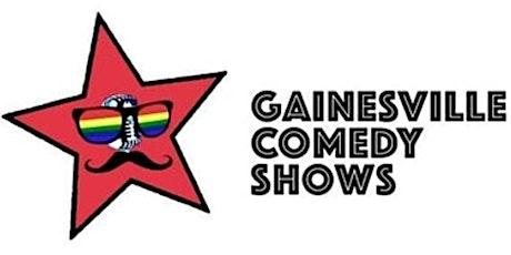 Comedy Night Thursday! New Talent Night + Open Mic! tickets