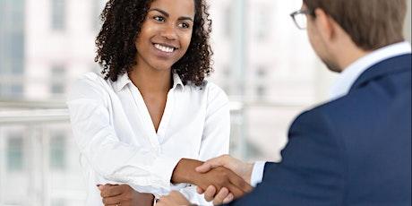 Comment préparer et réussir un transfert d'entreprise? billets