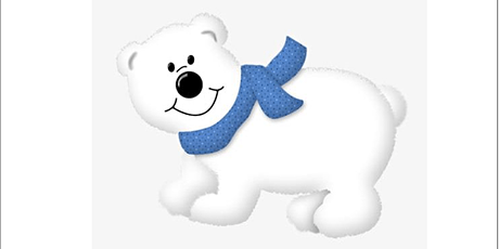 Arctic Animals  Storytime with Hanna tickets