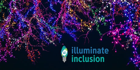 Illuminate Inclusion, tickets
