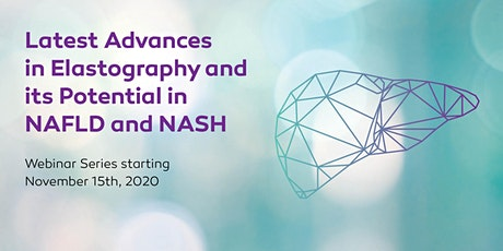 Latest Advances in Elastography and its Potential in NAFLD and NASH tickets
