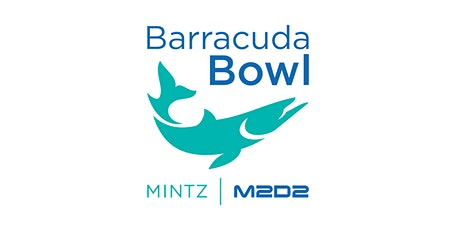 "FREE ""Barracuda Bowl"" Pitch Event tickets"