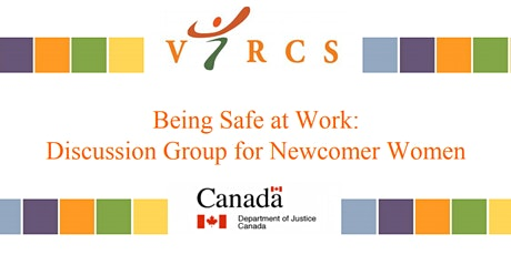 Being Safe At Work - Online Discussion Group tickets