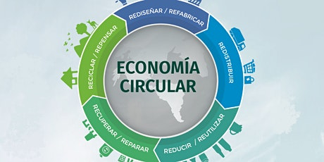 Economia Circular ingressos