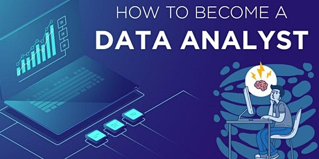 Data Analyst Career Pathing, Networking, Interviews, and Tips and Tricks tickets