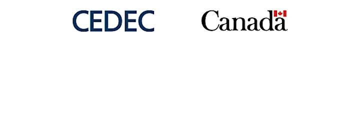Image de Programmes COVID-19 pour entreprises ayant des employés (avec l'ARC) (SUCL)