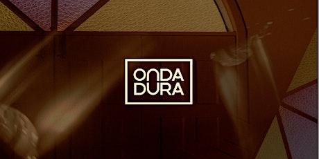 Somma Onda Dura Videira