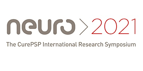CurePSP 2021 International Research Symposium tickets