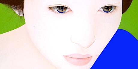 Opening Reception - Yasuyo Maruyama: Mind's Eye tickets