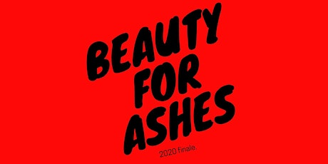 OK Now Ladies: Beauty For Ashes tickets
