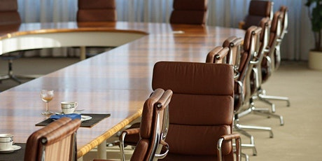 Ethical Intelligence in the Boardroom tickets