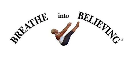 Breathe Into Believing: Yoga to Combat COVID-19 tickets
