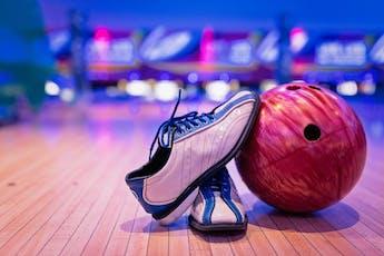 Dream Big Bowling Tournament tickets