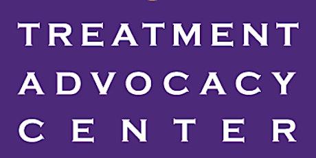 SAMHSA AOT Grantee Evaluators Discussion tickets