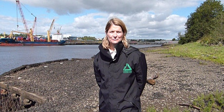 Women in STEM: The Tyne Estuary Partnership tickets