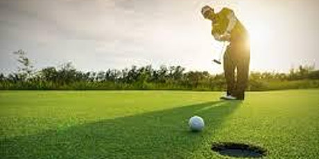 6th Annual Dr. Sid's Kids Memorial Golf Classic tickets