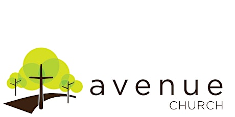 Avenue Church In Person Services tickets