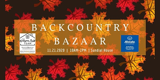 Elbert Christmas Bazaar 2020 Elbert, CO Festivals   Eventbrite
