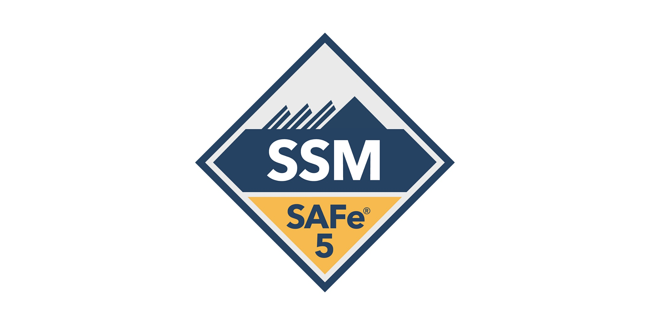 SAFe® Scrum Master 5.0.1 – Remote