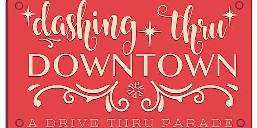Adelanto Christmas Parade 2020 Adelanto, CA Community Events | Eventbrite
