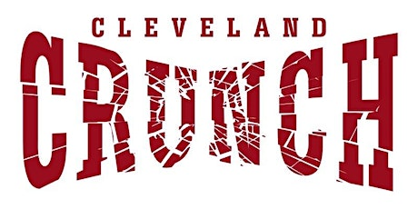 Cleveland Crunch Open Tryouts tickets