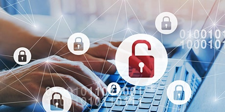 Virtual Workshop: Prevent a Data Breach Today with 10 Hands-on Solutions tickets