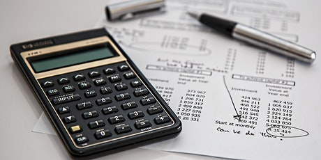 Tools and tips to keep your budget on track