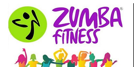 Dance Workout - Zumba tickets