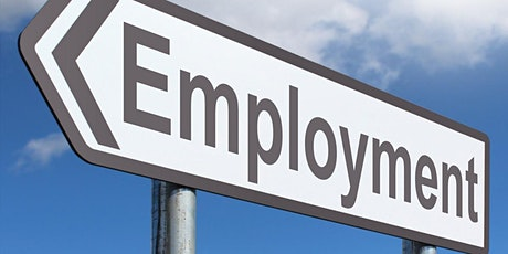 Dallas HR Workforce Readiness Workshop with Southern Dallas Progress tickets
