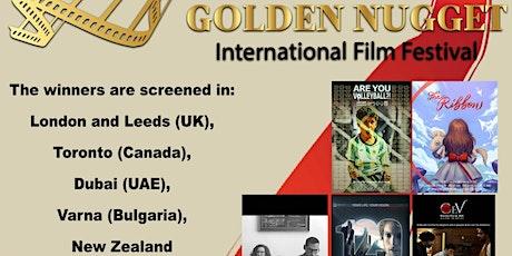 Golden Nugget International Film Festival tickets