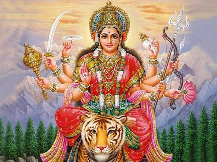 In-person:  Awakening Shakti 7 week Woman's Temple Series in Sunshine Coast image