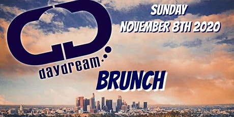 Daydream LA Brunch | House Music All Day Long tickets